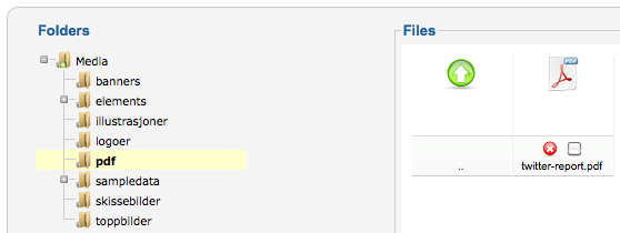 joomla-media-manager-pdf-file