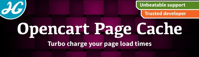 PageCache