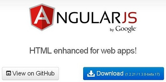 angularjs_environment_download[1]