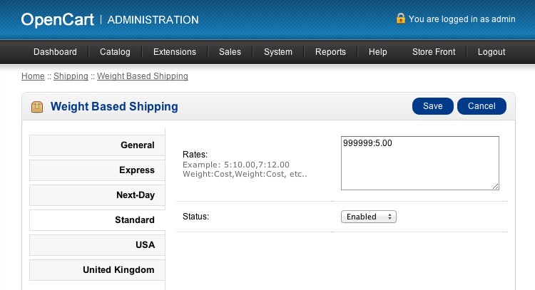 how-to-use-weight-based-shipping-2