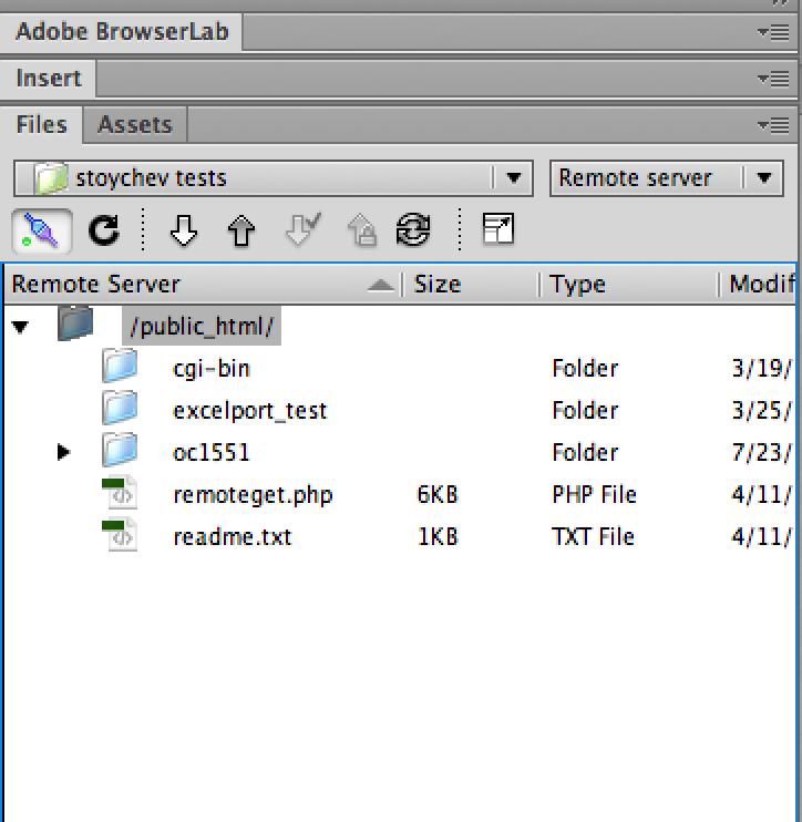 migration-server-ftp2