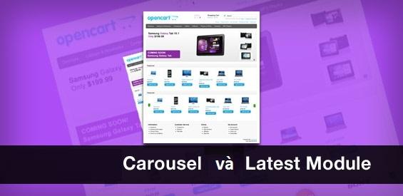 opencart-carousel-lastest-module