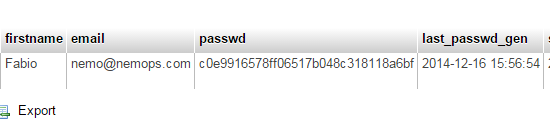 password_recover_db