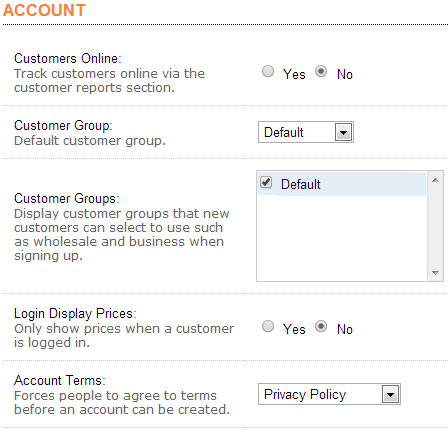 settings_options_account