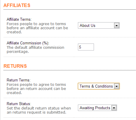 settings_options_affiliates_returns