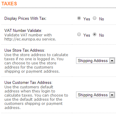 settings_options_taxes