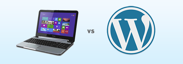 Windows-vs-WordPress