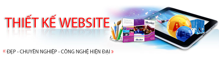 thiet-ke-website-ha-noi