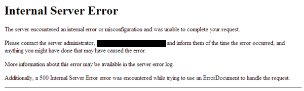 500-internal-server-error-new