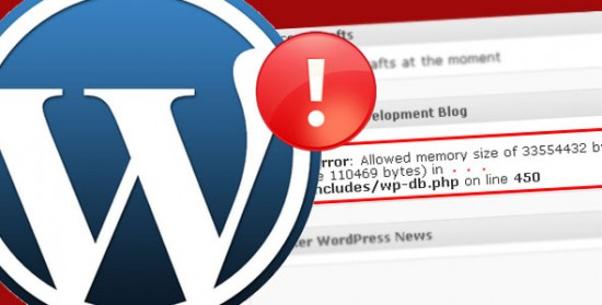 Kết quả hình ảnh cho lỗi cannot modify header information