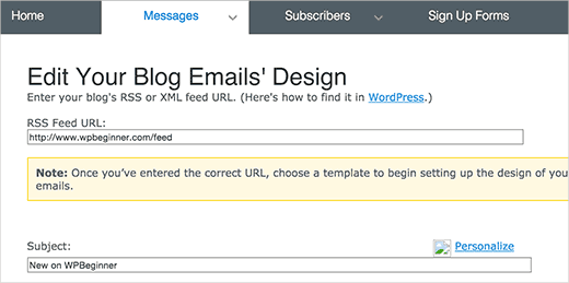 aweber-rss-email1