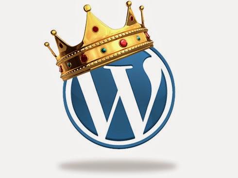 khoa hoc wordpress