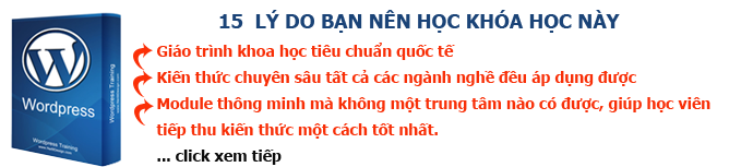 khoa-hoc-wordpress1