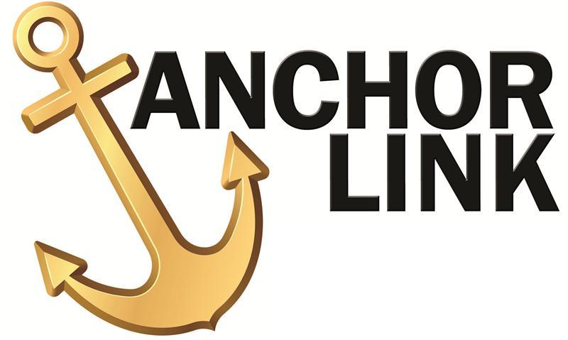 lien-ket-neo-anchor-link-