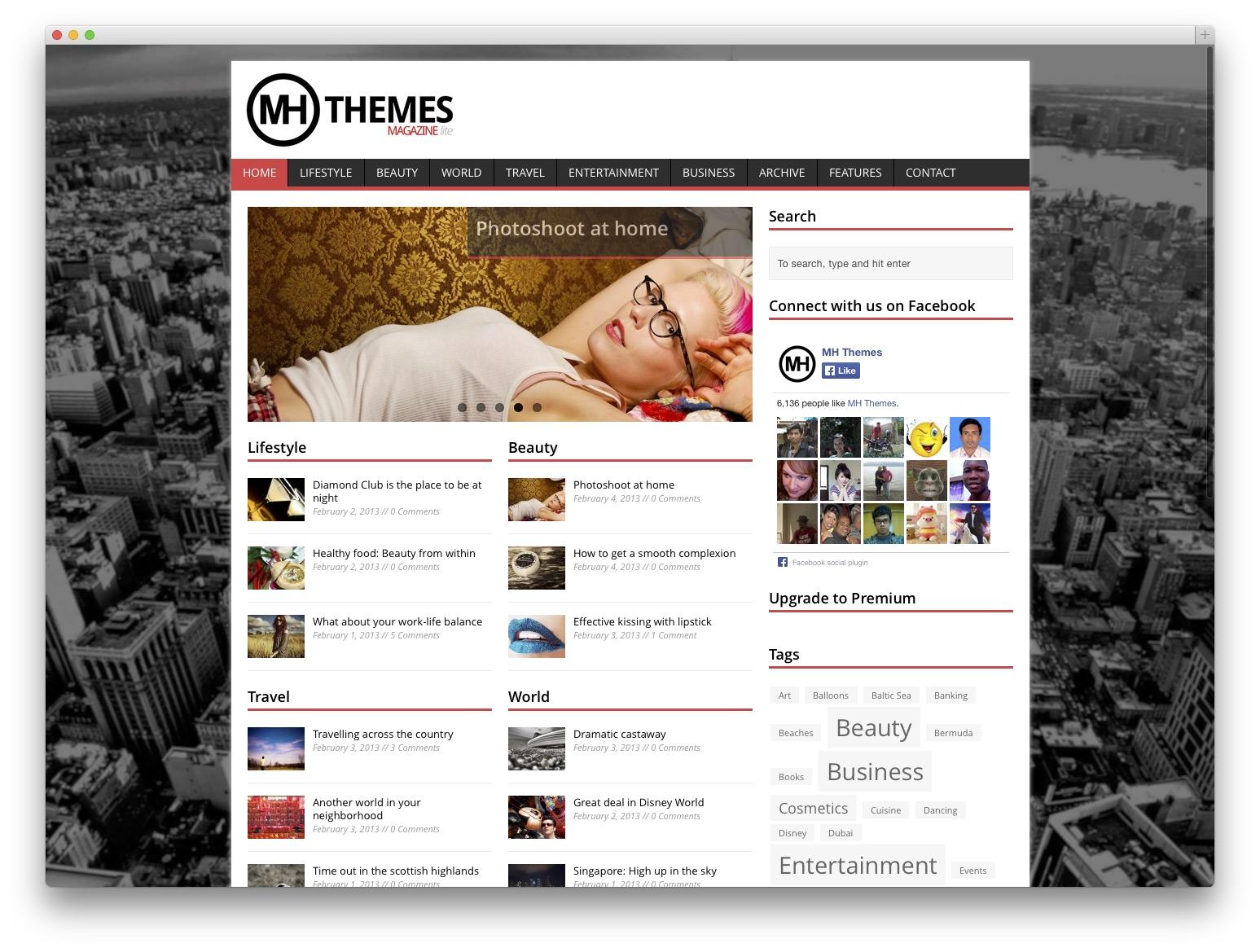 2-theme-tin-tuc-wordpress