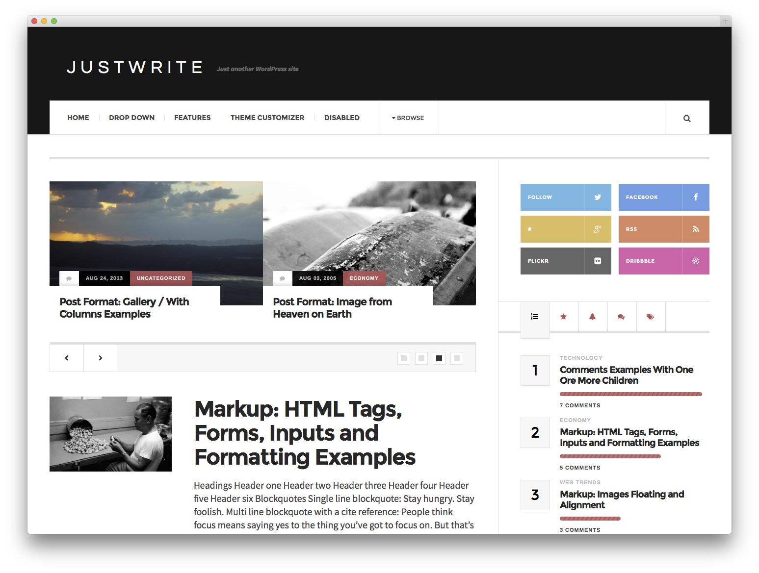 5-theme-tin-tuc-wordpress