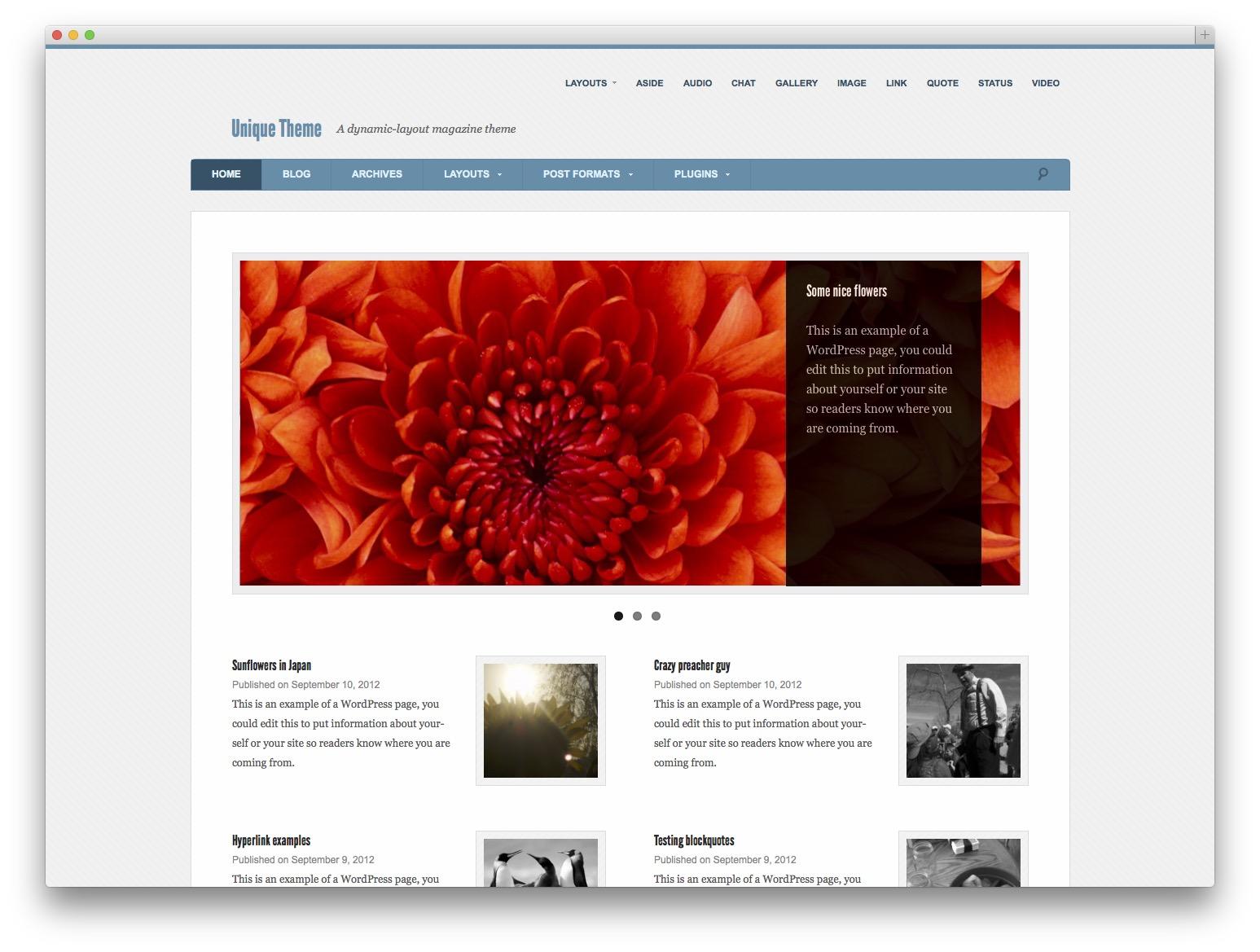 9-theme-tin-tuc-wordpress