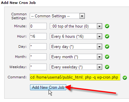 fill-in-cron-job-command-click-add-new-cron-job