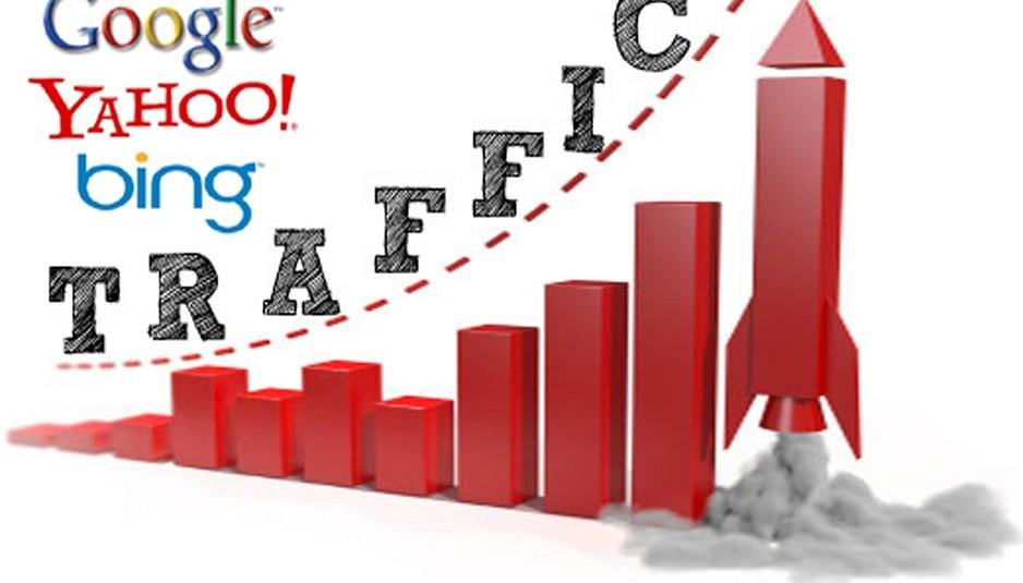 Hướng dẫn cách tăng traffic cho website WordPress