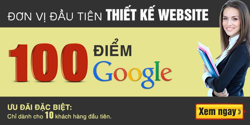 thiet-ke-website-chuyen-nghiep-gia-re