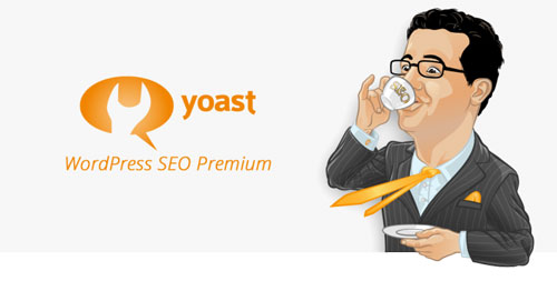 WordPress-SEO-Plugin-by-Yoast