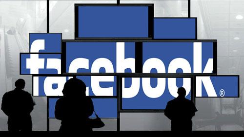 cách tăng traffic bằng facebook