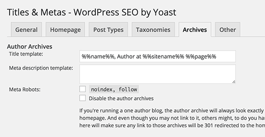cau-hinh-wordpress-seo-archives-meta-titles
