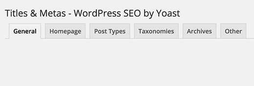 huong-dan-wordpress-seo-titleandmetas1