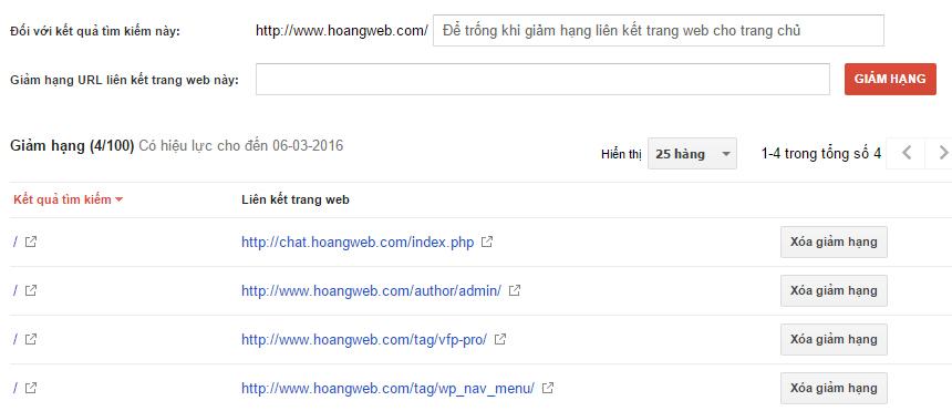 khoa-google-sitelinks