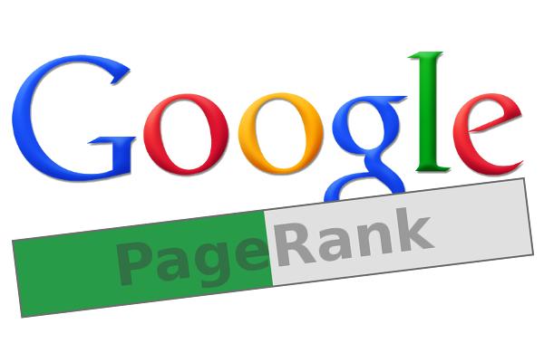 pagerank là gì và chiến lược seo 2015