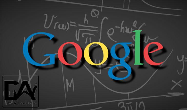 Thuật toán Google Sitelinks