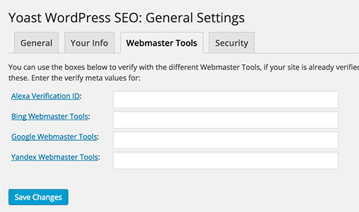 webmaster-tools-wordpress-seo1