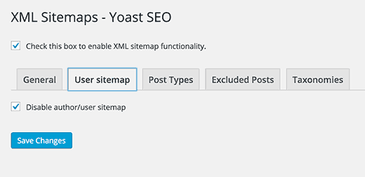 wordpress-seo-user-sitemap