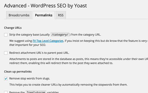 wordpress-seo-yoast-permalink-settings