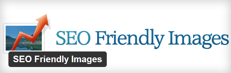 SEO-Friendly-Images1