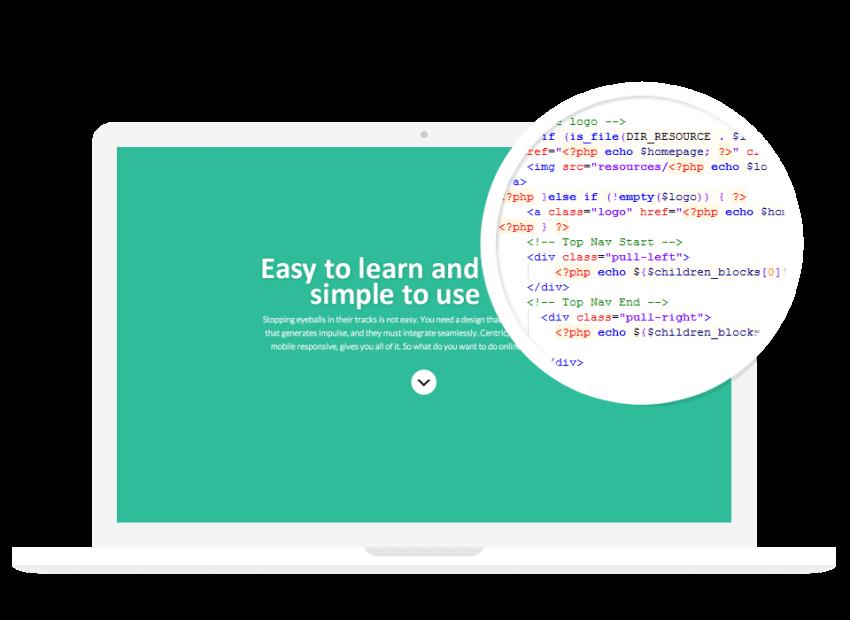 Clean code – mã sạch