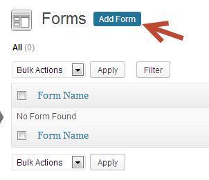 tạo form đăng sản phẩm