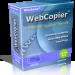 Phần mềm RIP giao diện website, Nhận RIP Theme Wordpress