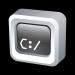 Hướng dẫn sử dụng lệnh BAT Command Line cho Windows